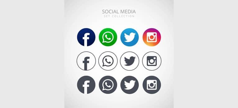 شبکه-های-اجتماعی