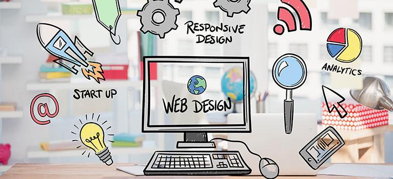 طراحی-سایت-در-مشهد-طراحی-سایت-مشهد-طراحی-سایت
