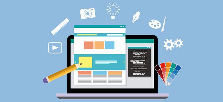 عناصر-ارزیابی-کیفیت-وب-سایت-طراحی-سایت-در-مشهد