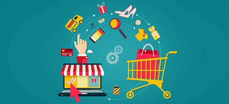 مزایاو-معایب-فروشگاه-اینترنتی