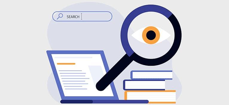 موتورهای-جستجو-چگونه-کار-میکنند-طراحی-سایت-در-مشهد