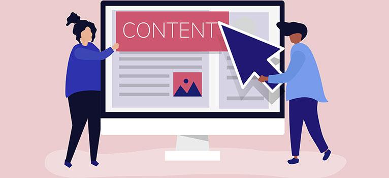 نحوه-نوشتن-محتوای-SEO-طراحی-سایت-در-مشهد