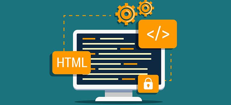 نقش-html-در-طراحی-سایت-طراحی-سایت-در-مشهد