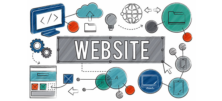 چرا-طراحی-وب-سایت-مهم-است؟طراحی-سایت-مشهد