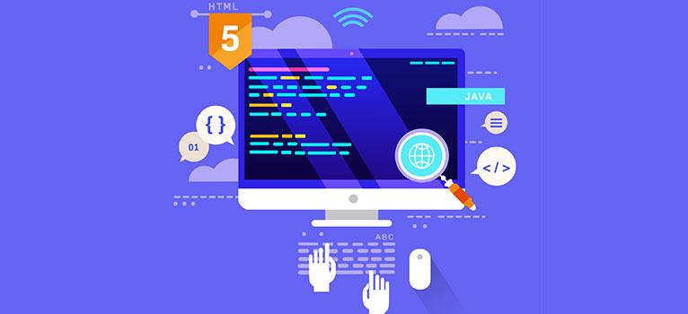 6-عنصر-مهم-طراحی-وب-سایت-با-کیفیت-طراحی-سایت-مشهد