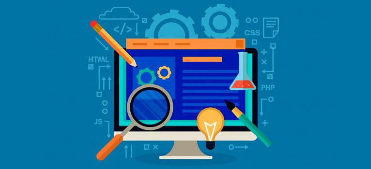 مهمترین جنبه های طراحی سایت مشهد، آموزش طراحی سایت مشهد